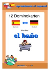 Domino - Bad-bano.pdf