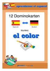 Domino - Farbe-color.pdf