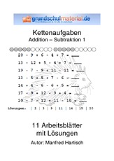 Addition - Subtraktion_1.pdf