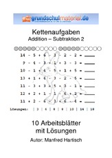 Addition - Subtraktion_2.pdf