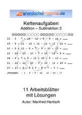 Addition - Subtraktion_3.pdf