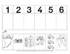 Unterrichtsmaterial für Freiarbeit in der Grundschule ...