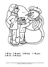 mathe - unterrichtsmaterial - grundschulmaterial.de