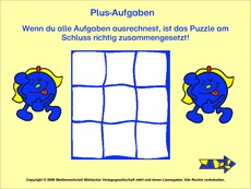 Puzzle-Addition-1.pdf