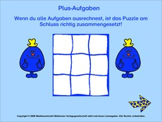 Puzzle-Addition-3.pdf