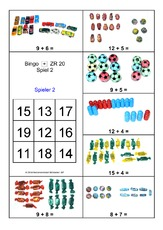 Bingo-Addition-2B.pdf