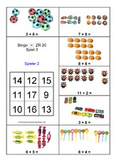 Bingo-Addition-3B.pdf