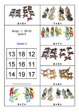 Bingo-Addition-4B.pdf