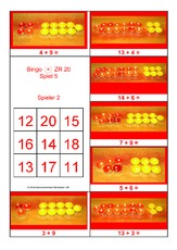 Bingo-Addition-5B.pdf