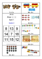 Bingo-Addition-1B.pdf