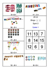 Bingo-Addition-2A.pdf