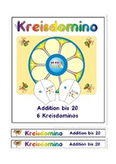 KD_Addition_bis_20_Titel.pdf