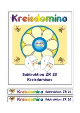 KD_Subtraktion_ZR_20_Titel.pdf