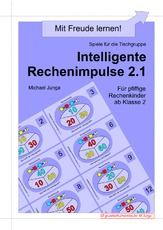 Intelligente Rechenimpulse 2.pdf