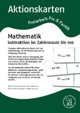 Aktionskarten_m_Subtraktion bis 100.pdf