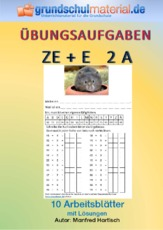Addition_ZE+E_2_A.pdf