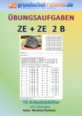 Addition_ZE+ZE_2_B.pdf
