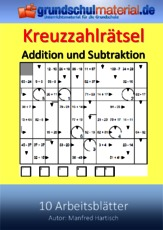 Addition_Subtraktion.PDF
