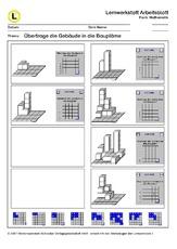 unterrichtsmaterial f r einzelarbeit in der grundschule lernwerkstatt arbeitsbl tter. Black Bedroom Furniture Sets. Home Design Ideas