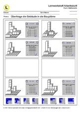 arbeitsblatt in der grundschule arbeitsbl tter mathe klasse 2. Black Bedroom Furniture Sets. Home Design Ideas