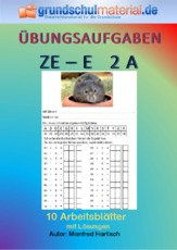 Subtraktion_ZE-E_2_A.pdf