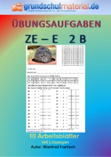 Subtraktion_ZE-E_2_B.pdf