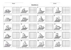 mathe unterrichtsmaterial. Black Bedroom Furniture Sets. Home Design Ideas