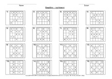 geometrie mathe klasse 2. Black Bedroom Furniture Sets. Home Design Ideas