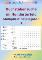 Multiplikation_1.pdf