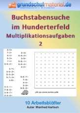 Multiplikation_2.pdf