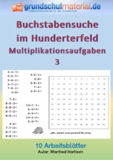 Multiplikation_3.pdf