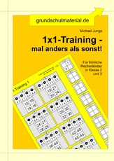 1x1-Training - mal anders als sonst!.pdf