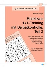 Effektives 1x1-Training Teil 2.pdf