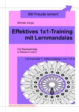 Lernmandala Effektives 1x1-Training.pdf
