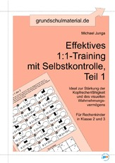 Effektives 1 geteilt durch 1-Training Teil 1.pdf