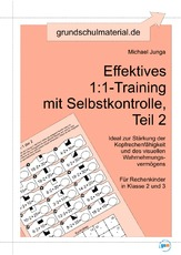 Effektives 1 geteilt durch 1-Training Teil 2.pdf