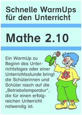 2.10 d WarmUp Mathe.pdf