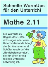2.11 d WarmUp Mathe.pdf