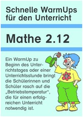 2.12 d WarmUp Mathe.pdf