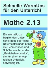 2.13d WarmUp Mathe.pdf
