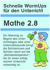 2.8 d WarmUp Mathe.pdf