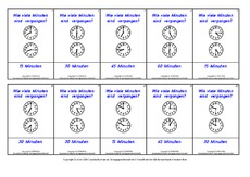 uhrzeiten zeitspannen setzleiste 1 21 uhrzeiten zeitspannen setzleiste mathe klasse 4. Black Bedroom Furniture Sets. Home Design Ideas