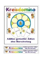 KD_Addition_gemischt_ohne_Titel.pdf