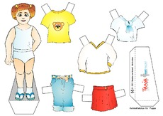 Tanja Paperdoll color.pdf