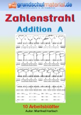 Zahlenstrahl_Addition_A.pdf