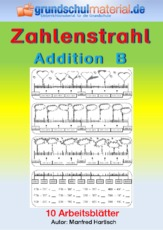 Zahlenstrahl_Addition_B.pdf