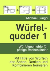 Wuerfelquader 1 d.pdf