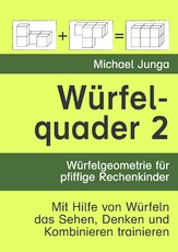 Wuerfelquader 2 d.pdf