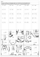 rechenpuzzle in der grundschule spielerisch rechnen mathe klasse 3. Black Bedroom Furniture Sets. Home Design Ideas