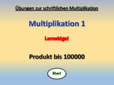 multiplikation 1.zip